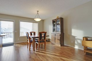 Photo 9: 93 Prestwick Heights SE in Calgary: House for sale : MLS®# C3645337