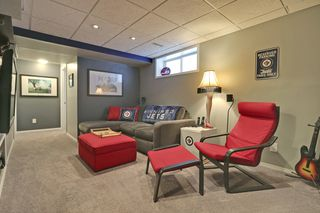 Photo 15: 93 Prestwick Heights SE in Calgary: House for sale : MLS®# C3645337