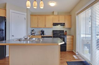 Photo 13: 93 Prestwick Heights SE in Calgary: House for sale : MLS®# C3645337