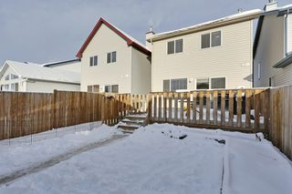Photo 28: 93 Prestwick Heights SE in Calgary: House for sale : MLS®# C3645337