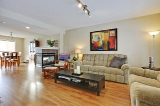 Photo 6: 93 Prestwick Heights SE in Calgary: House for sale : MLS®# C3645337