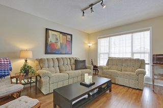 Photo 4: 93 Prestwick Heights SE in Calgary: House for sale : MLS®# C3645337