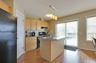 Photo 11: 93 Prestwick Heights SE in Calgary: House for sale : MLS®# C3645337