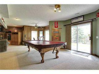 Photo 14: 126 HAWKVIEW MANOR Court NW in Calgary: 2 Storey Split for sale : MLS®# C3525353