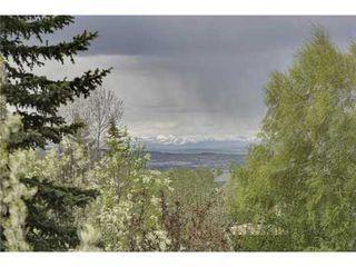 Photo 19: 126 HAWKVIEW MANOR Court NW in Calgary: 2 Storey Split for sale : MLS®# C3525353