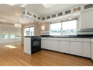 Photo 7: 34840 ORCHARD Drive in Abbotsford: Abbotsford East House for sale : MLS®# R2113324