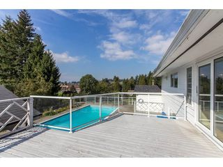 Photo 19: 34840 ORCHARD Drive in Abbotsford: Abbotsford East House for sale : MLS®# R2113324