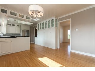 Photo 5: 34840 ORCHARD Drive in Abbotsford: Abbotsford East House for sale : MLS®# R2113324