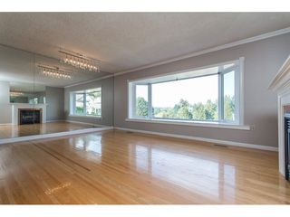 Photo 12: 34840 ORCHARD Drive in Abbotsford: Abbotsford East House for sale : MLS®# R2113324