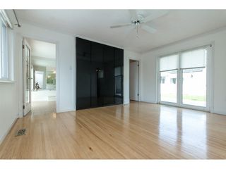 Photo 14: 34840 ORCHARD Drive in Abbotsford: Abbotsford East House for sale : MLS®# R2113324