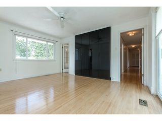 Photo 13: 34840 ORCHARD Drive in Abbotsford: Abbotsford East House for sale : MLS®# R2113324