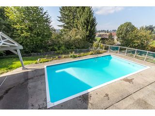 Photo 20: 34840 ORCHARD Drive in Abbotsford: Abbotsford East House for sale : MLS®# R2113324
