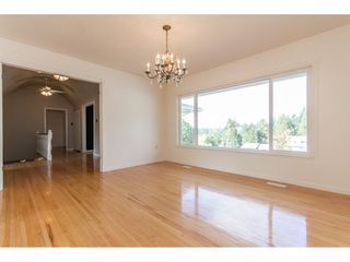 Photo 11: 34840 ORCHARD Drive in Abbotsford: Abbotsford East House for sale : MLS®# R2113324