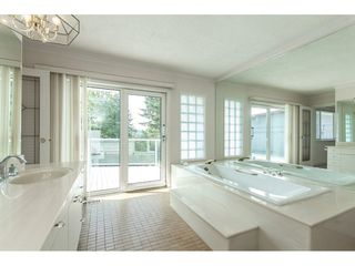 Photo 16: 34840 ORCHARD Drive in Abbotsford: Abbotsford East House for sale : MLS®# R2113324