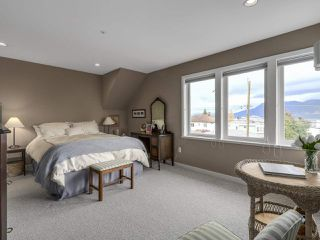 Photo 14: 3949 W 13TH Avenue in Vancouver: Point Grey House for sale (Vancouver West)  : MLS®# R2119677