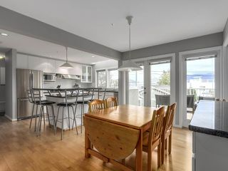 Photo 9: 3949 W 13TH Avenue in Vancouver: Point Grey House for sale (Vancouver West)  : MLS®# R2119677