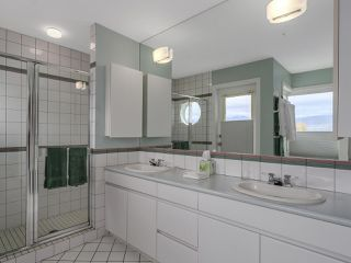 Photo 17: 3949 W 13TH Avenue in Vancouver: Point Grey House for sale (Vancouver West)  : MLS®# R2119677