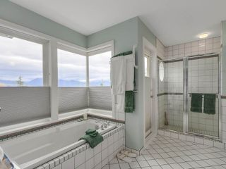 Photo 16: 3949 W 13TH Avenue in Vancouver: Point Grey House for sale (Vancouver West)  : MLS®# R2119677
