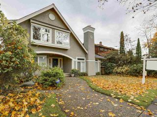 Photo 11: 3949 W 13TH Avenue in Vancouver: Point Grey House for sale (Vancouver West)  : MLS®# R2119677