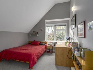 Photo 19: 3949 W 13TH Avenue in Vancouver: Point Grey House for sale (Vancouver West)  : MLS®# R2119677