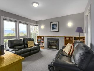 Photo 12: 3949 W 13TH Avenue in Vancouver: Point Grey House for sale (Vancouver West)  : MLS®# R2119677