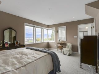 Photo 15: 3949 W 13TH Avenue in Vancouver: Point Grey House for sale (Vancouver West)  : MLS®# R2119677