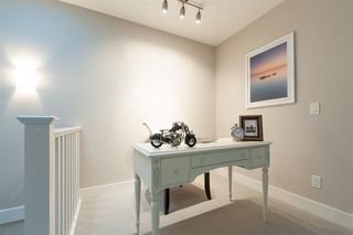 Photo 11: 223 CAMATA Street in New Westminster: Queensborough House for sale : MLS®# R2122000