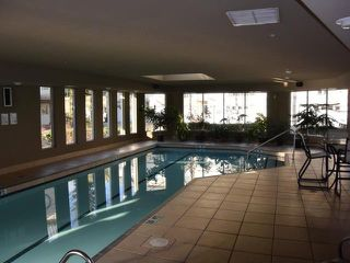 Photo 21: 203 950 LORNE STREET in : South Kamloops Apartment Unit for sale (Kamloops)  : MLS®# 137729