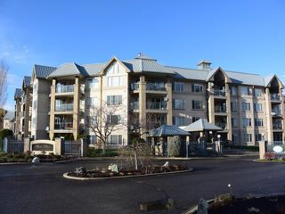 Photo 39: 203 950 LORNE STREET in : South Kamloops Apartment Unit for sale (Kamloops)  : MLS®# 137729