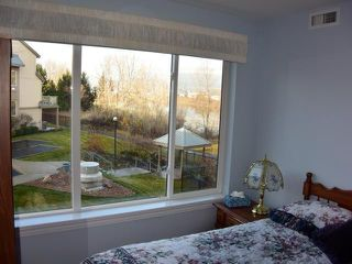 Photo 7: 203 950 LORNE STREET in : South Kamloops Apartment Unit for sale (Kamloops)  : MLS®# 137729