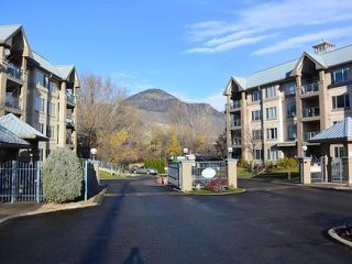 Photo 40: 203 950 LORNE STREET in : South Kamloops Apartment Unit for sale (Kamloops)  : MLS®# 137729