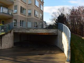 Photo 37: 203 950 LORNE STREET in : South Kamloops Apartment Unit for sale (Kamloops)  : MLS®# 137729