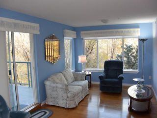 Photo 13: 203 950 LORNE STREET in : South Kamloops Apartment Unit for sale (Kamloops)  : MLS®# 137729