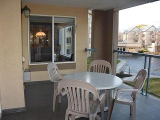 Photo 5: 203 950 LORNE STREET in : South Kamloops Apartment Unit for sale (Kamloops)  : MLS®# 137729