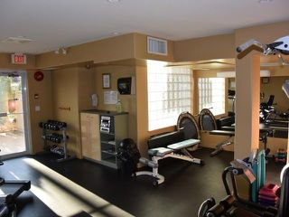 Photo 24: 203 950 LORNE STREET in : South Kamloops Apartment Unit for sale (Kamloops)  : MLS®# 137729