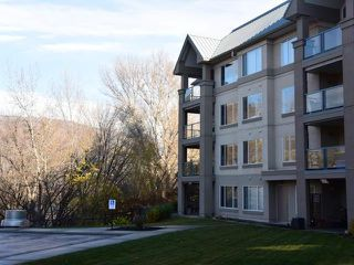 Photo 9: 203 950 LORNE STREET in : South Kamloops Apartment Unit for sale (Kamloops)  : MLS®# 137729