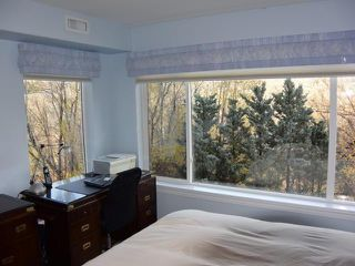 Photo 6: 203 950 LORNE STREET in : South Kamloops Apartment Unit for sale (Kamloops)  : MLS®# 137729