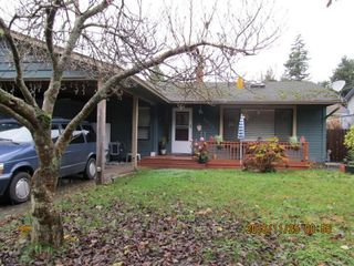 Main Photo: 5469 MILLS Road in Sechelt: Sechelt District House for sale (Sunshine Coast)  : MLS®# R2125088