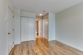 "Photo 16: 1007 2978 GLEN Drive in Coquitlam: North Coquitlam Condo for sale in ""Grand Central One"" : MLS®# R2125381"