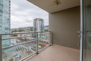 "Photo 18: 1007 2978 GLEN Drive in Coquitlam: North Coquitlam Condo for sale in ""Grand Central One"" : MLS®# R2125381"