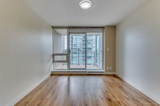 "Photo 17: 1007 2978 GLEN Drive in Coquitlam: North Coquitlam Condo for sale in ""Grand Central One"" : MLS®# R2125381"