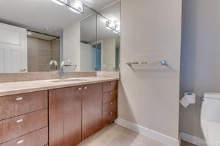 "Photo 15: 1007 2978 GLEN Drive in Coquitlam: North Coquitlam Condo for sale in ""Grand Central One"" : MLS®# R2125381"