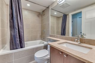 "Photo 10: 1007 2978 GLEN Drive in Coquitlam: North Coquitlam Condo for sale in ""Grand Central One"" : MLS®# R2125381"