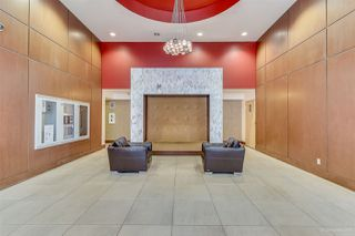 "Photo 2: 1007 2978 GLEN Drive in Coquitlam: North Coquitlam Condo for sale in ""Grand Central One"" : MLS®# R2125381"