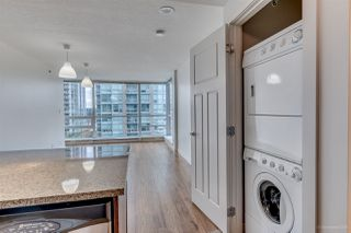 "Photo 9: 1007 2978 GLEN Drive in Coquitlam: North Coquitlam Condo for sale in ""Grand Central One"" : MLS®# R2125381"