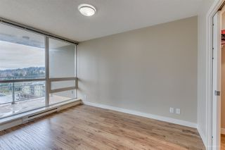 "Photo 13: 1007 2978 GLEN Drive in Coquitlam: North Coquitlam Condo for sale in ""Grand Central One"" : MLS®# R2125381"
