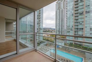 "Photo 19: 1007 2978 GLEN Drive in Coquitlam: North Coquitlam Condo for sale in ""Grand Central One"" : MLS®# R2125381"