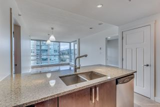"Photo 8: 1007 2978 GLEN Drive in Coquitlam: North Coquitlam Condo for sale in ""Grand Central One"" : MLS®# R2125381"