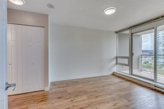 "Photo 14: 1007 2978 GLEN Drive in Coquitlam: North Coquitlam Condo for sale in ""Grand Central One"" : MLS®# R2125381"