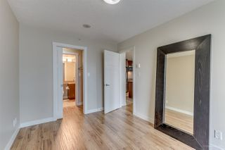 "Photo 12: 1007 2978 GLEN Drive in Coquitlam: North Coquitlam Condo for sale in ""Grand Central One"" : MLS®# R2125381"